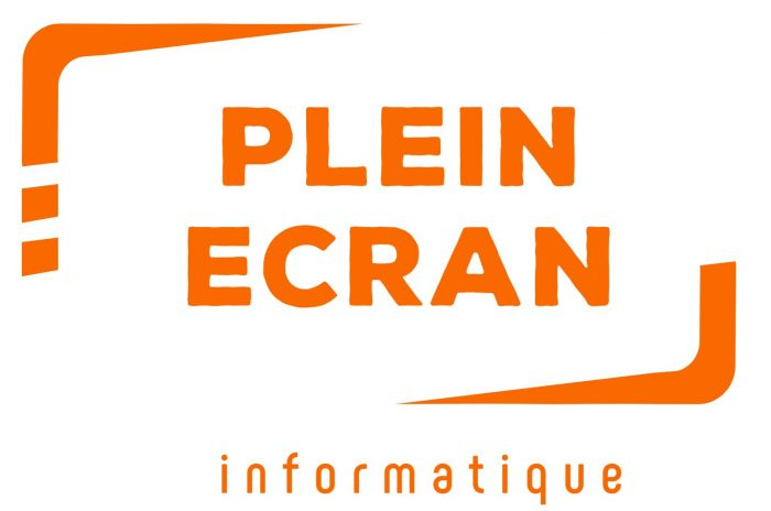 Service et assistance informatique